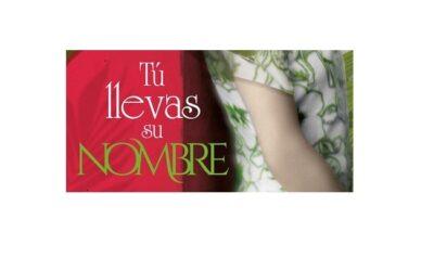 Harán novela, inspirada en el Caribe Mexicano