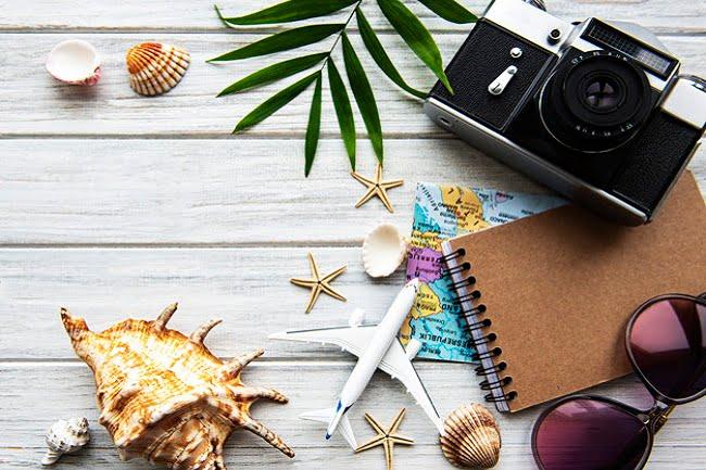 Tips para planear tu siguiente aventura