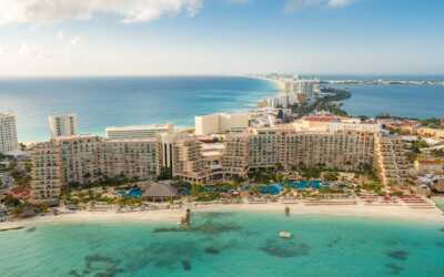 Forbes Travel Guide's 2021 Star Awards