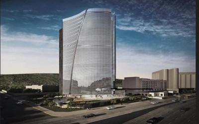Nueva cadena hotelera Thompson MTY