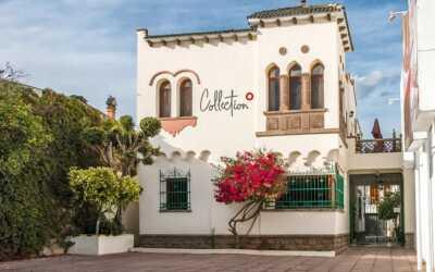 OYO Hotels recibe el Sello Viaje Seguro, WTTC