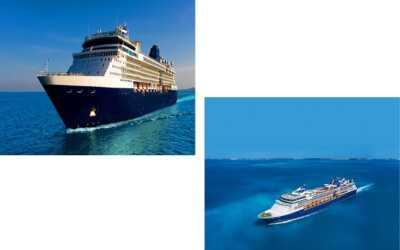 Temptation Caribbean Cruise nueva ruta 2022