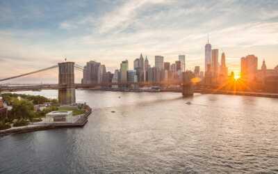 Aperturas próximas en Nueva York