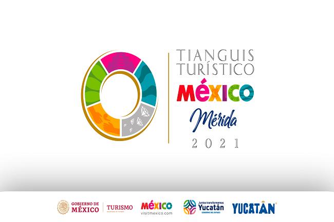 Yucatán listo para el Tianguis Turístico 2021
