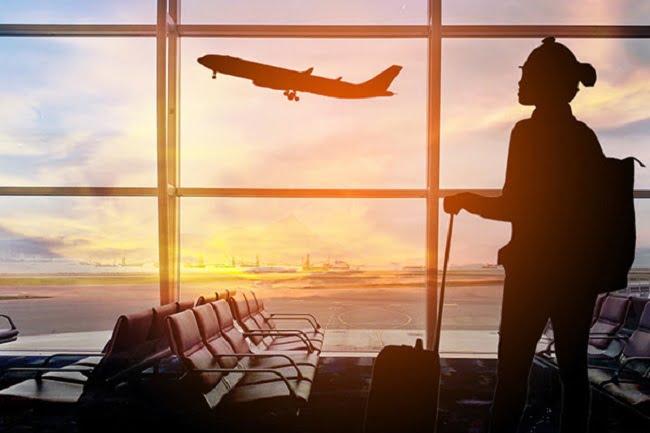 TAG Airlines compromiso viajes y turismo